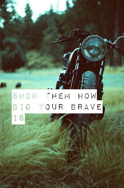 Bike grass lyrics freedom song Show them how big your brave is Say what you want to say