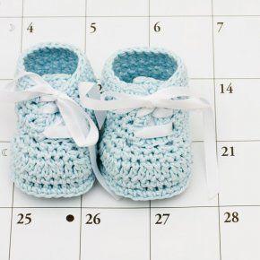 Semaine d\'aménorrhée ou semaine de grossesse, quelle différence