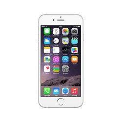 Iphone X Gb Unlocked Price In Usa