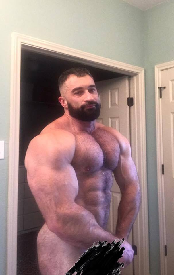 Take sarge's big cock