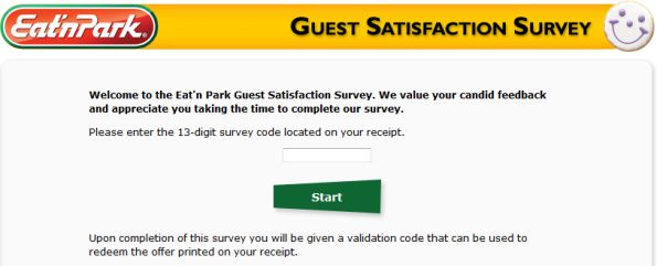 MT Bank Customer Satisfaction Survey WwwMandtbanksurveyCom