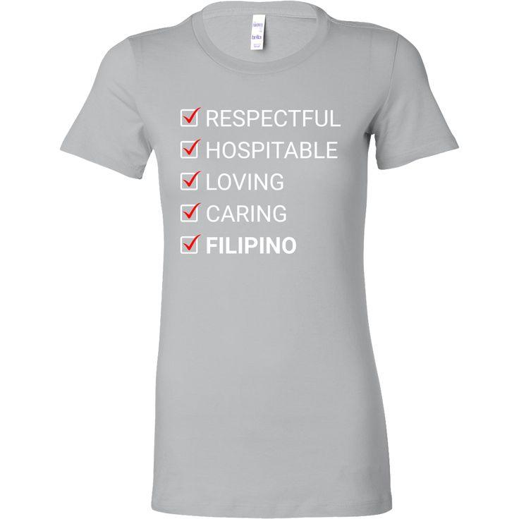 filipino customs and traits essay Filipino values traits essay filipino traits essays and research papers studymode, filipino traits essays and research papers filipino traits filipino customs and.