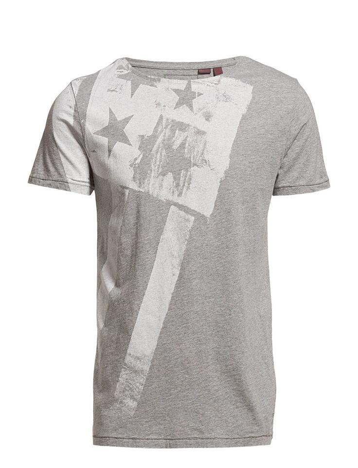 Esprit Denim - T-Shirts