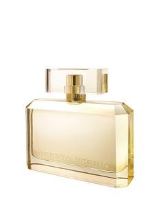 Eau de Parfum Vaporizador 50 ml Gold Roberto Verino