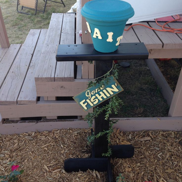 1000 Ideas About Outdoor Ashtray On Pinterest Framed