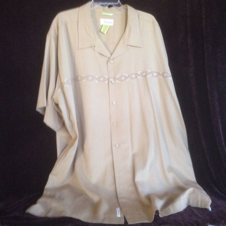 1000 ideas about short sleeve button up on pinterest up for Mens 2xlt short sleeve shirts
