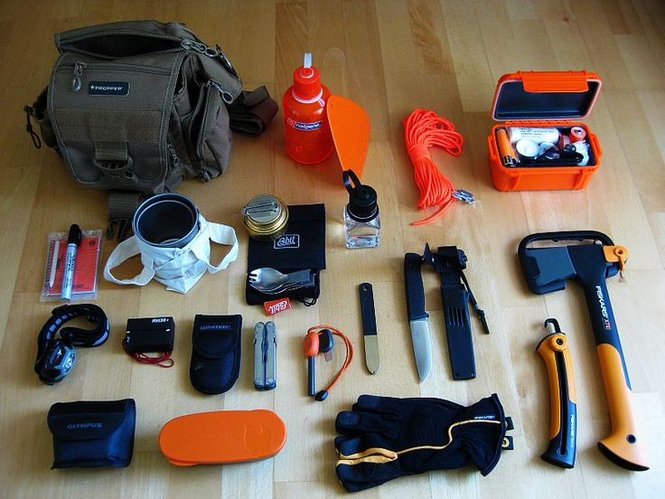 17 Best Images About Bushcraft Amp Outdoors On Pinterest
