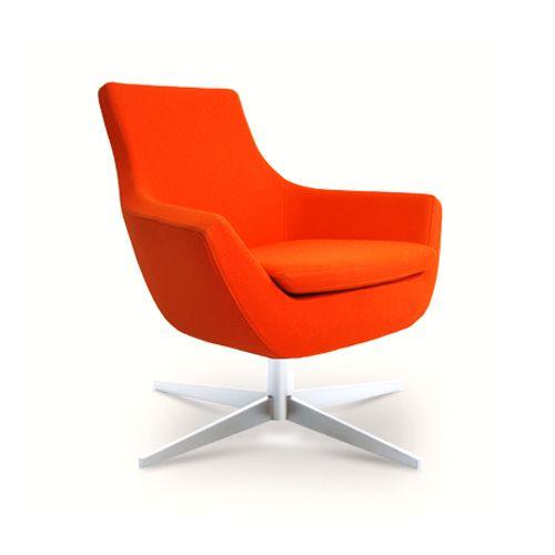 1000 images about fauteuils d appoint mid century for Fauteuil bois eames