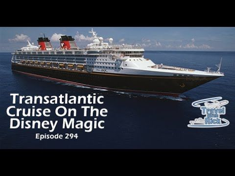 Best Transatlantic Cruise Ideas On Pinterest Cruise Trips - Round trip transatlantic cruise