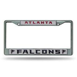 25 Best Ideas About Atlanta Falcons On Pinterest