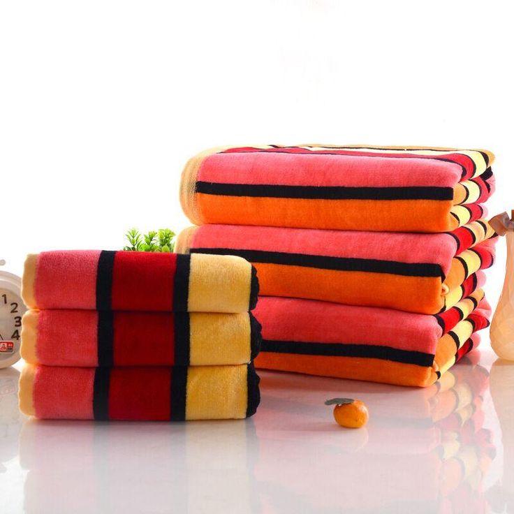Bathroom Towels And Mats: 43 Best Bathroom Bath Towel Sets, Floor Mats & Shower