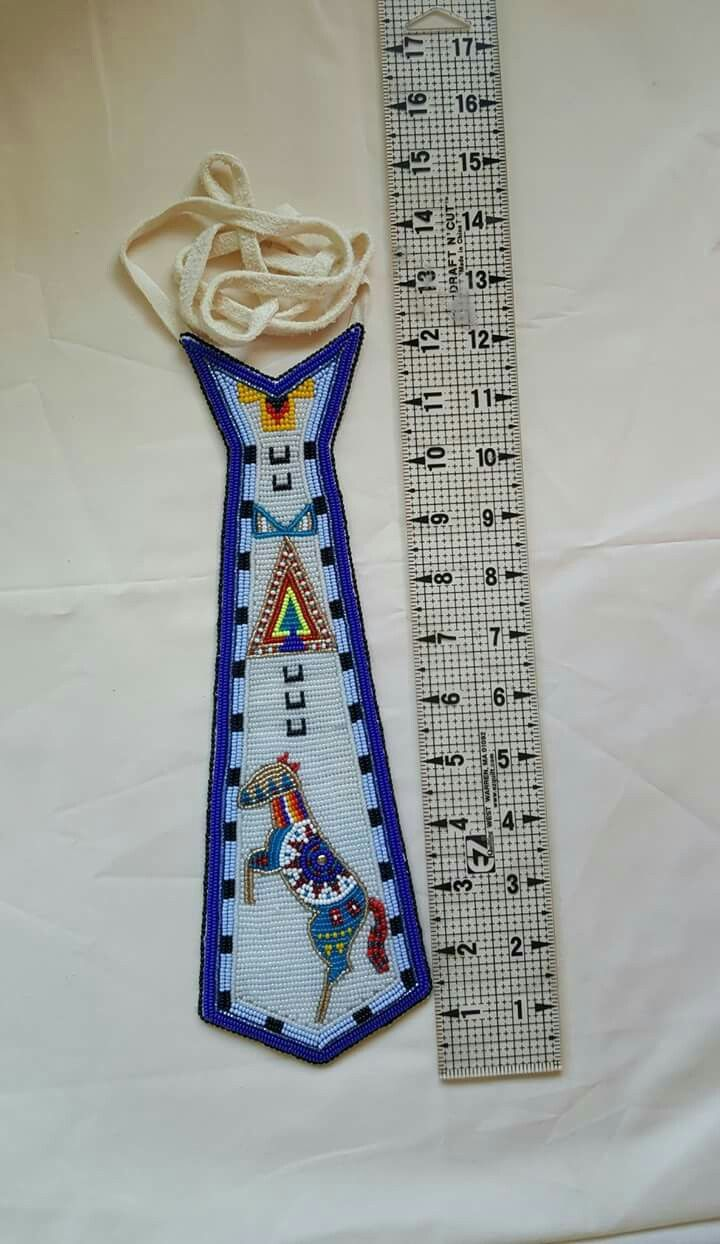 1634 Best Beadwork And Ideas Images On Pinterest Beading