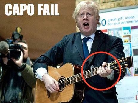138 Best Images About Funny Wtf Guitar Humor On