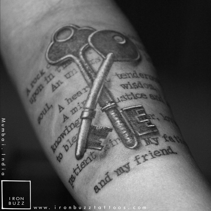 Memorial Tattoo For My Dad His Hand Writing: 43 Best Forearm Script Tattoos Images On Pinterest