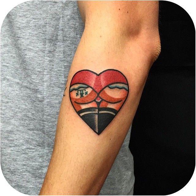 233 melhores imagens sobre tattoo ideas no pinterest lobos tatuagens de lobo e tatuagens. Black Bedroom Furniture Sets. Home Design Ideas
