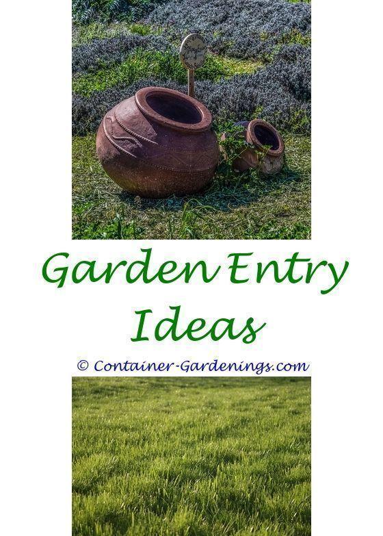 Gartenhaus Ideen Australien PVC Hausgarten Bewässerung