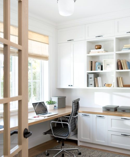 25 best ideas about multipurpose room on pinterest - How to decorate a home office ...