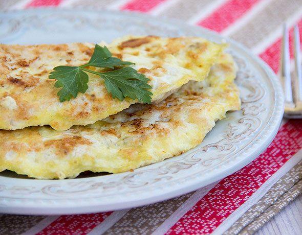 Бризоль – это запеченный в яйце мясной фарш или тонко отбитое мясо. Самые вкусные бризоли готовят с фаршем из курицы или индейки. Приготовим бризоль из индейки по рецепту Passion.ru  с фото и видео.