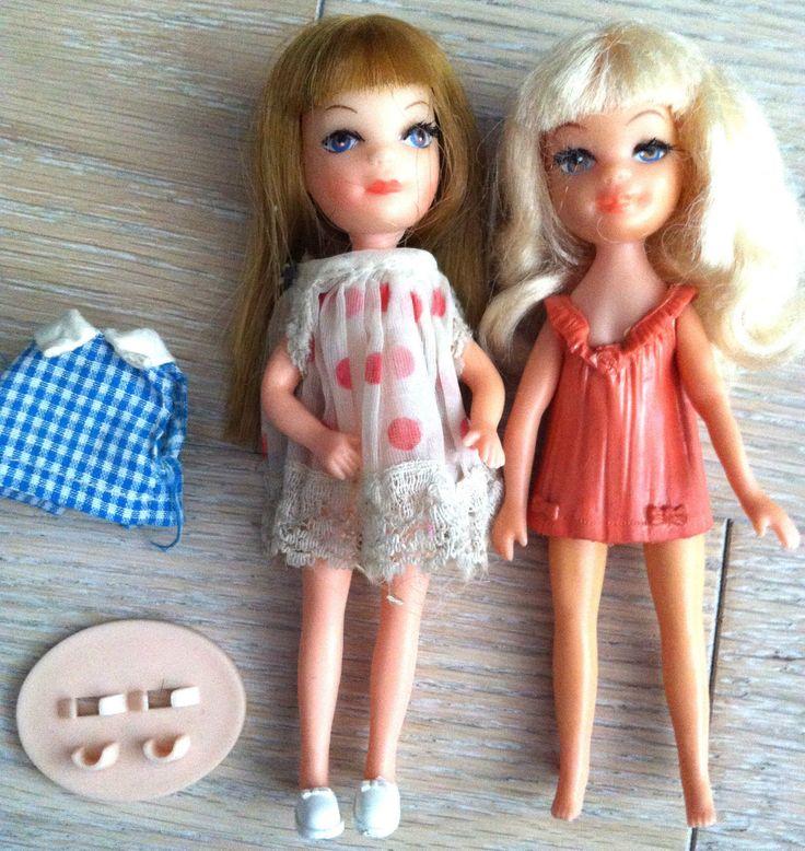 Images of Blonde naked girls