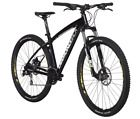 Mens Black Diamondback Mountain Bike For Small Men Boys Bicycles For Boy 16 XTC1  Gender - Men, Type - Mountain Bike, Color - Black, Configuration - Full Bicycle, Wheel Size - Small, Frame Size - Small,