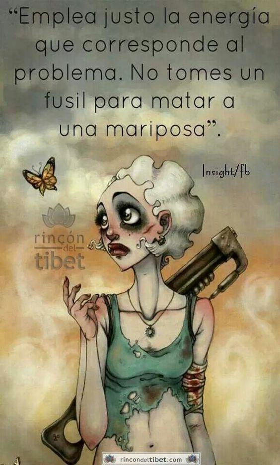 ♥#♥ : Foto