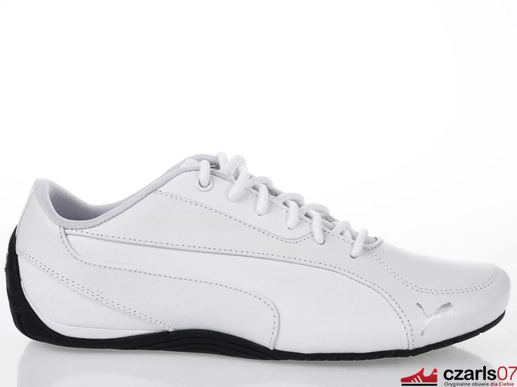 PUMA DRIFT CAT 5 362416 03 #www.czarls.eu