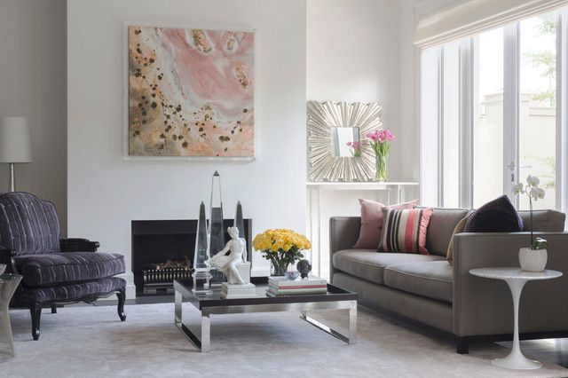 26 best Wohnzimmer images on Pinterest Designers guild, Furniture