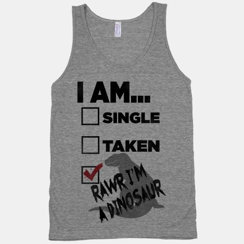 Ba ha ha ha. This website has the greatest tshirts EVER!!!
