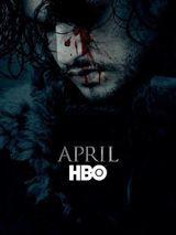 Assistir Game of Thrones 7 Temporada Dublado e Legendado