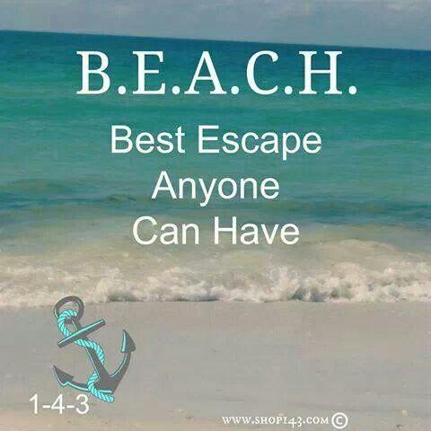 Beach Life Quotes Beach life, coastal Positive Quotes Inspiration ~ Positive Words  Beach Life Quotes