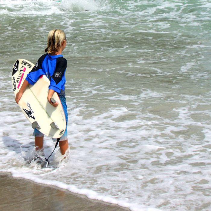 folly beach surf school 8