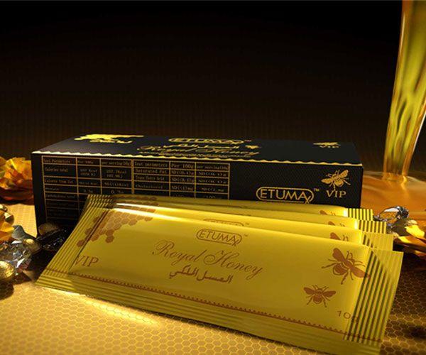 Pin On Etumax Royal Honey Price In Pakistan
