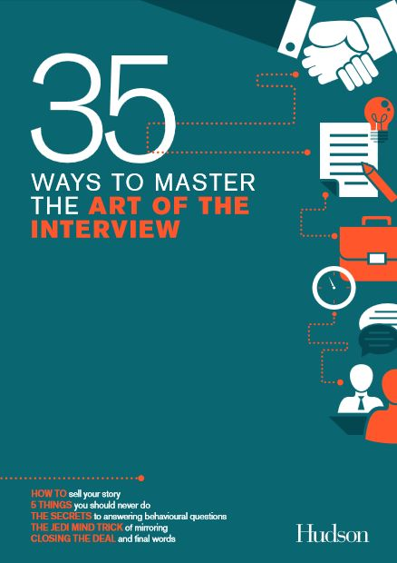 146 best jobcareer info images on pinterest career carrera and 35 ways to master the art of the interview cover malvernweather Choice Image