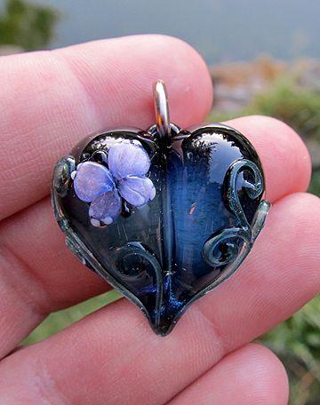 Little Butterfly 5
