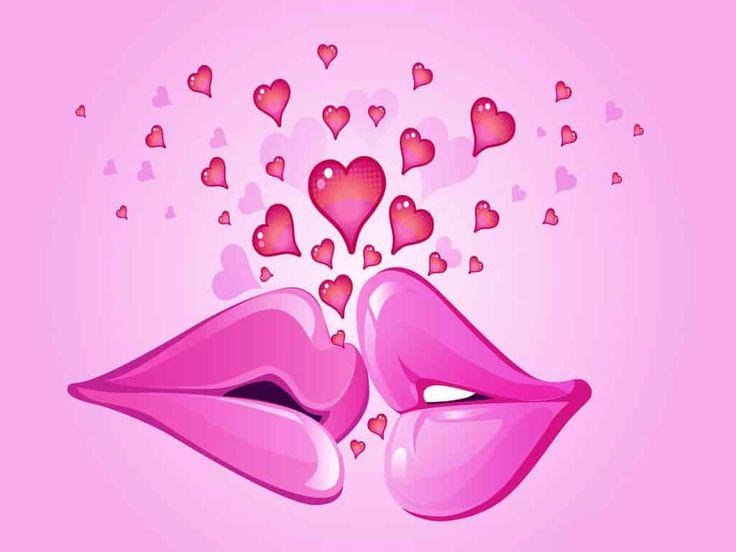 336 best valentine\'s day celebration images on Pinterest ...