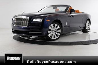 Buy this 2017 Rolls-Royce Phantom Drophead Coupe For Sale on duPont REGISTRY. Click to view Photos, Price, Specs and learn more about this Rolls-Royce Phantom Drophead Coupe For Sale.