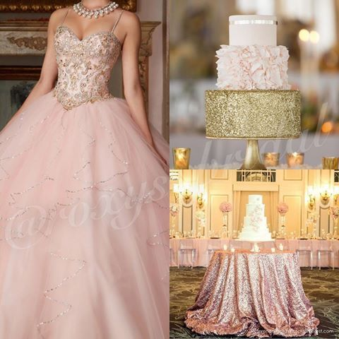 Pin By Sharon Bowman On Heather Sweet Sixteen Dresses
