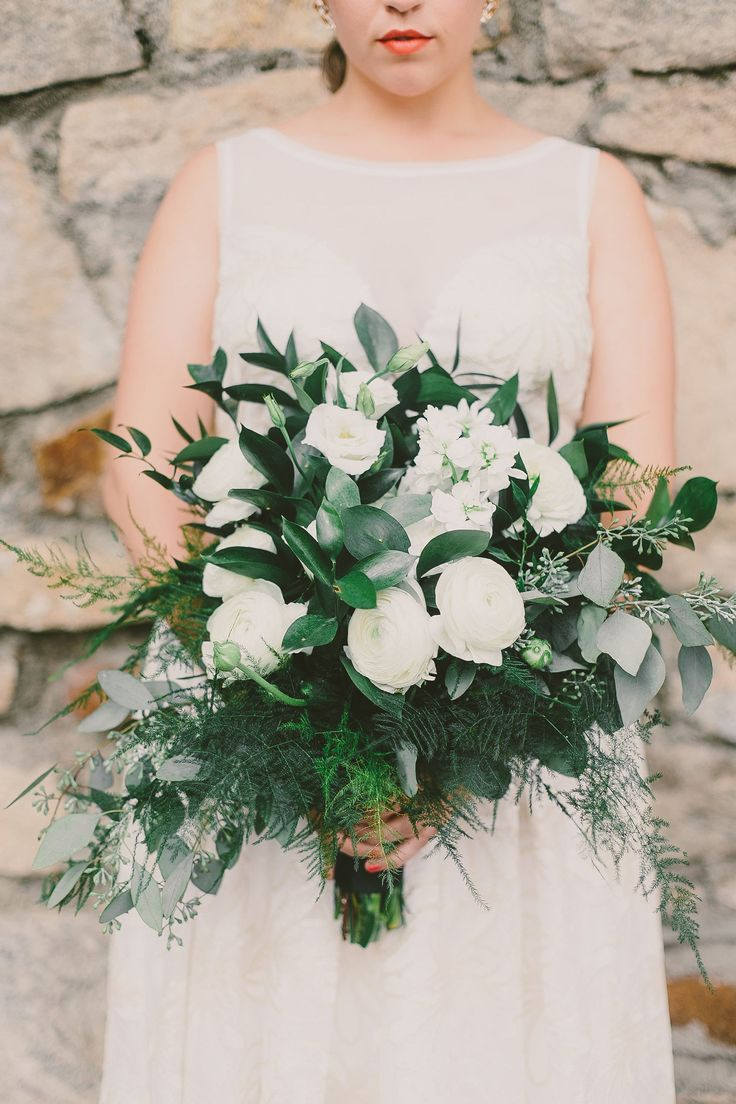 106 best andrew jackson state park wedding images on pinterest i did my own wedding flowers for 500 without a meltdown heres how dhlflorist Image collections
