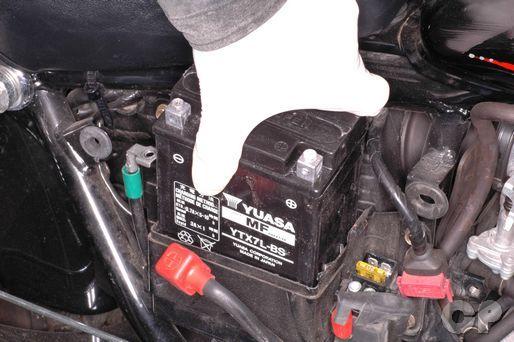 how to replace 2012 honda pilot air filter