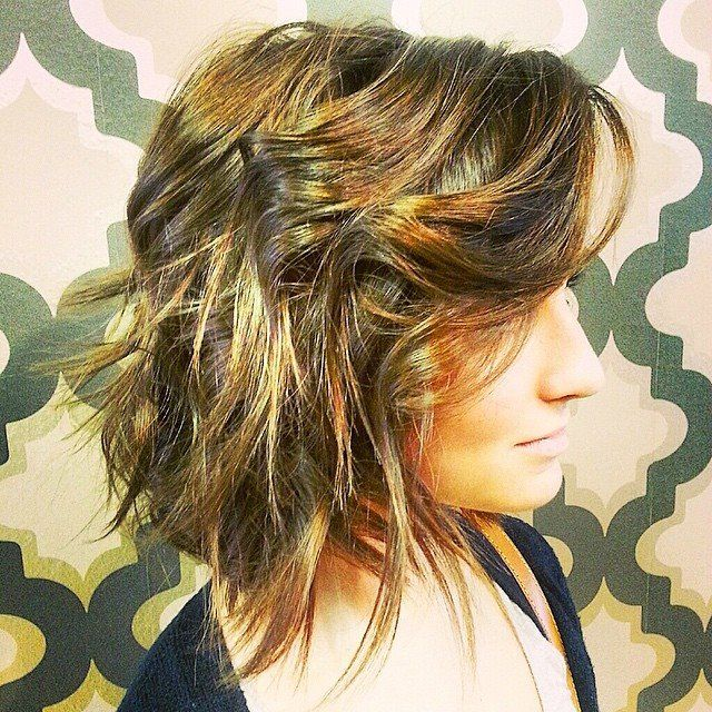 72 best dead swanky salon images on pinterest fayetteville short edge this short style meets some edge finished off with shu short stylesfayetteville arkansashairspray pmusecretfo Choice Image