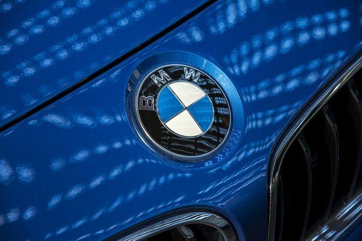 BMW Cars - http://thefeedz.com/2016/02/18/bmw-cars/