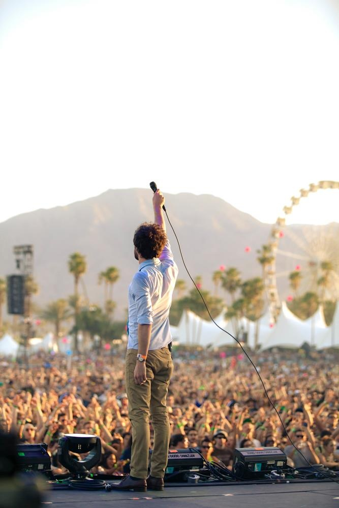 passion pit ///// coacHELLA