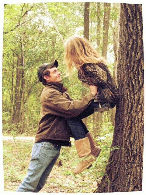 cute country relationship pictures photoshoot