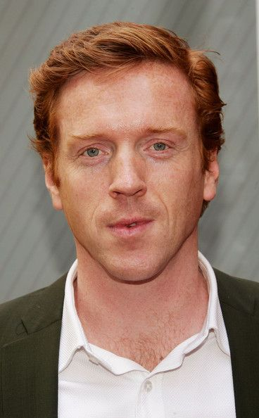 Band of Brothers <3 Damian Lewis