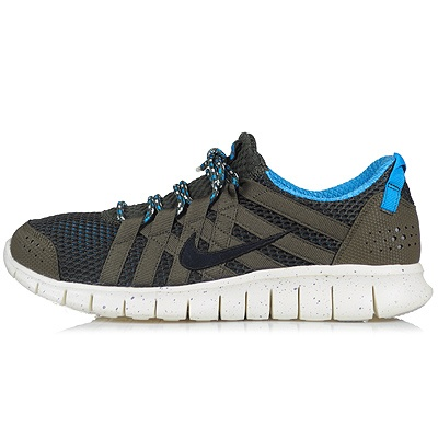 Nike Free Powerlines +
