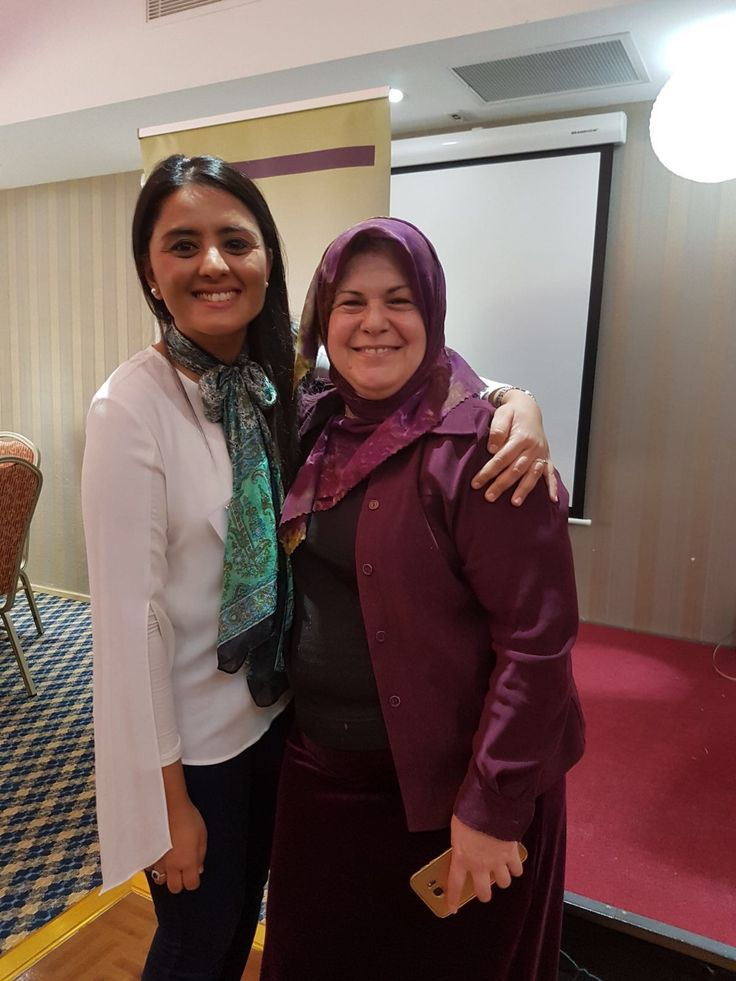 UNIC Canberra partnered with the Canberra Multicultural Women's Forum to conduct seminars on women's leadership.