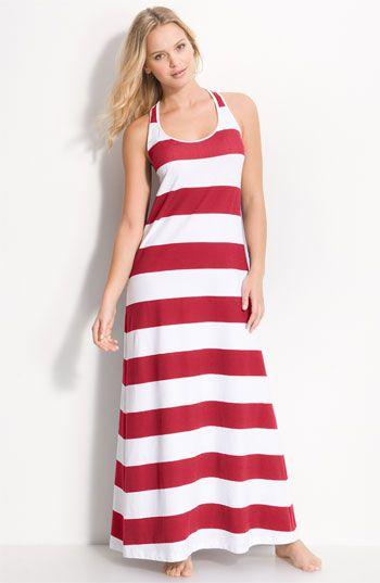 24 best Maxi dresses/comfy summa dresses images on Pinterest