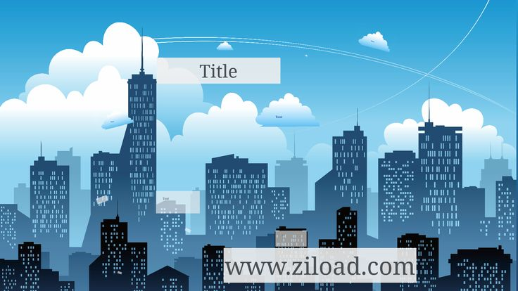 Prezzip - Custom Design & Prezi templates by Prezzip. All well ...