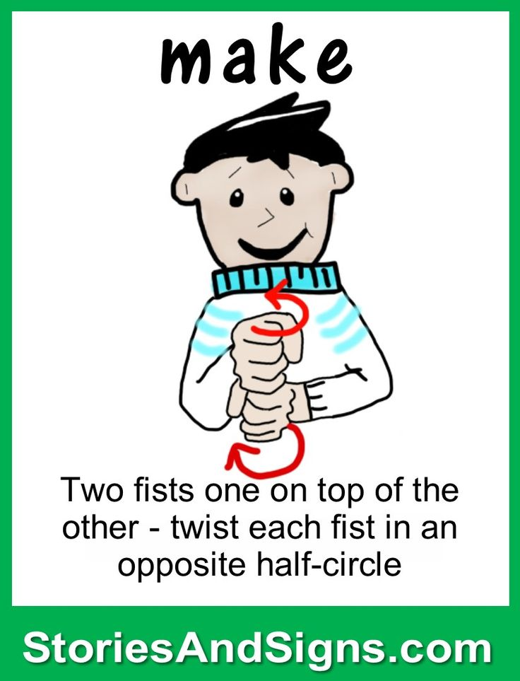 Mr. C's books are fun stories for kids that will easily teach American Sign Language, ASL. Each of the children's stories is filled with positive life lessons. You will be surprised how many signs your kids will learn! Give your child a head-start to learning ASL as a second or third language. There are fun, free activities to be found at StoriesAndSigns.com