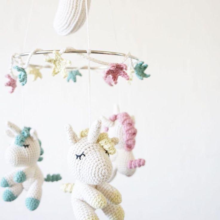 Unicorn mobile @vibemai